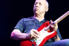 MARK-KNOPFLER-UK-TOUR
