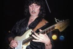 Ritchie Blackmore, Blackmore's Night