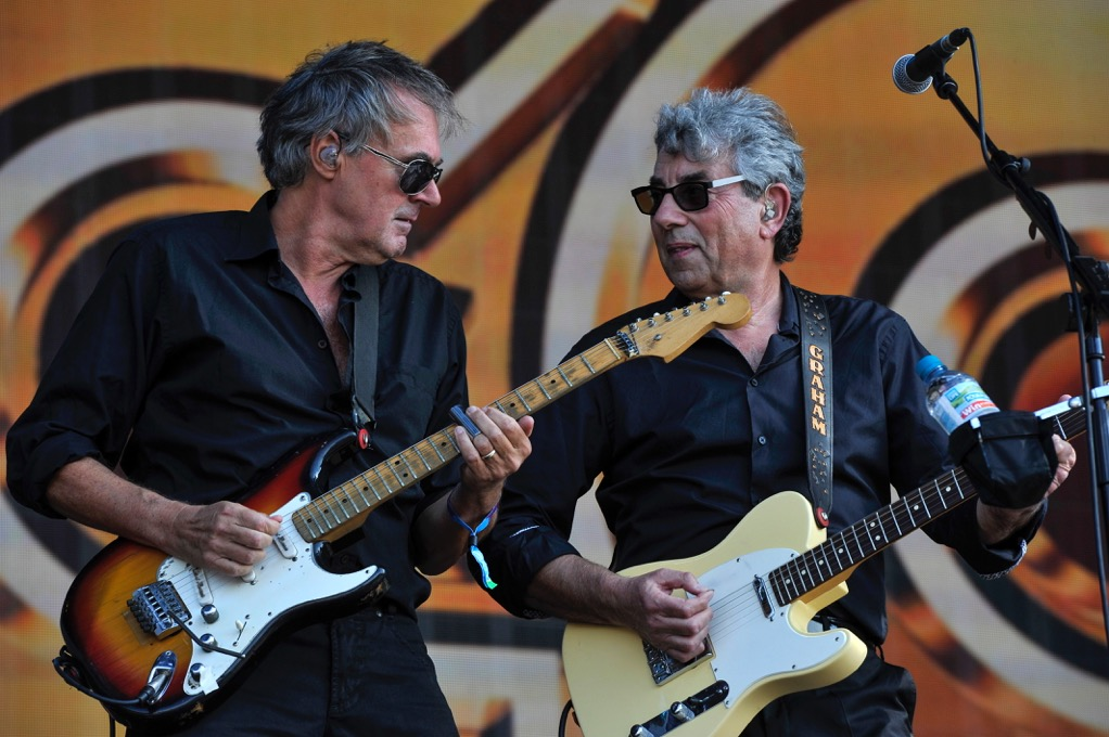10cc-Rick-Graham-Hyde-Park-London-2014