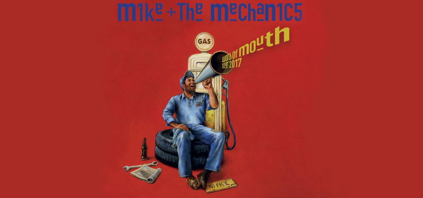 MiketheMechanics-Slide