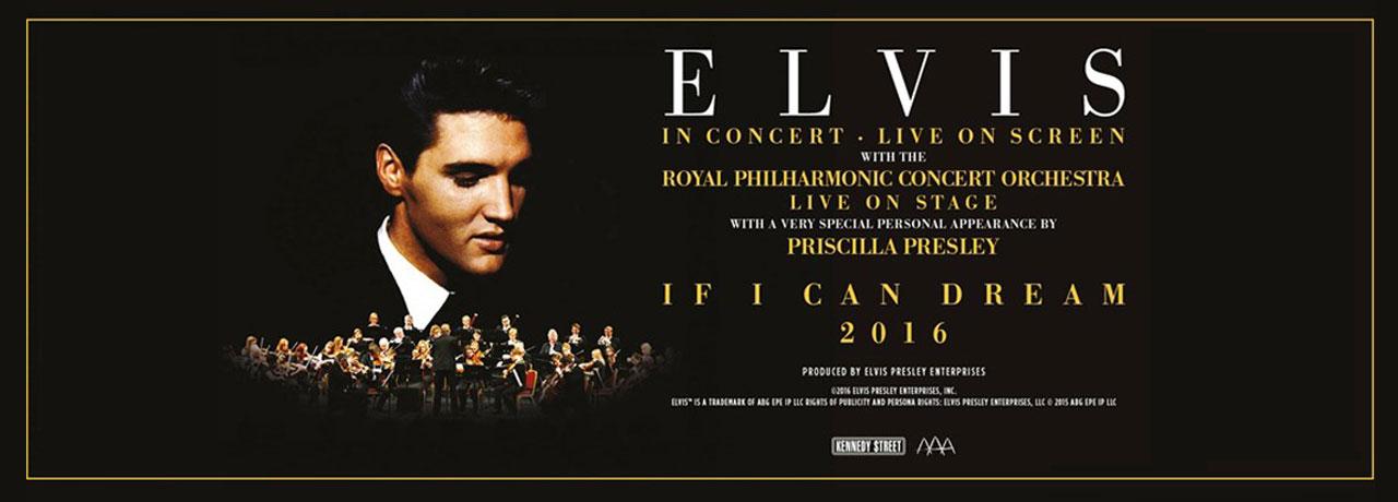 elvis-orchestra-tour-2016