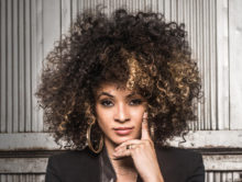 Kandace Springs NEW DATE ADDED!