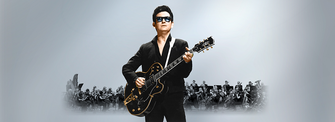 Roy-Orbison-WebBanner