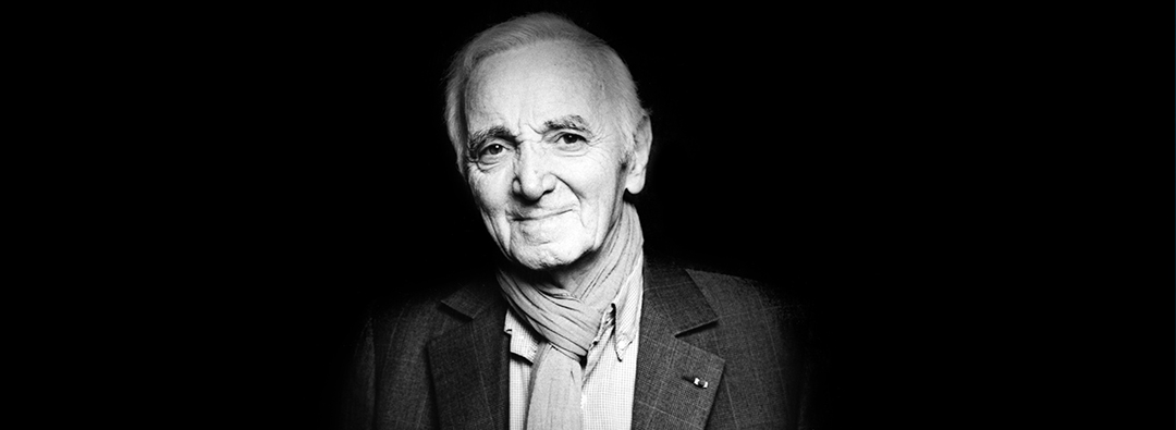Charles-Aznavour-Web-Banner