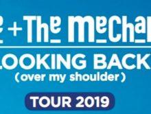 Mike & The Mechanics 2019