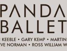 Spandau Ballet 2018