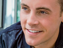 Nathan Carter Jan-Apr 2019