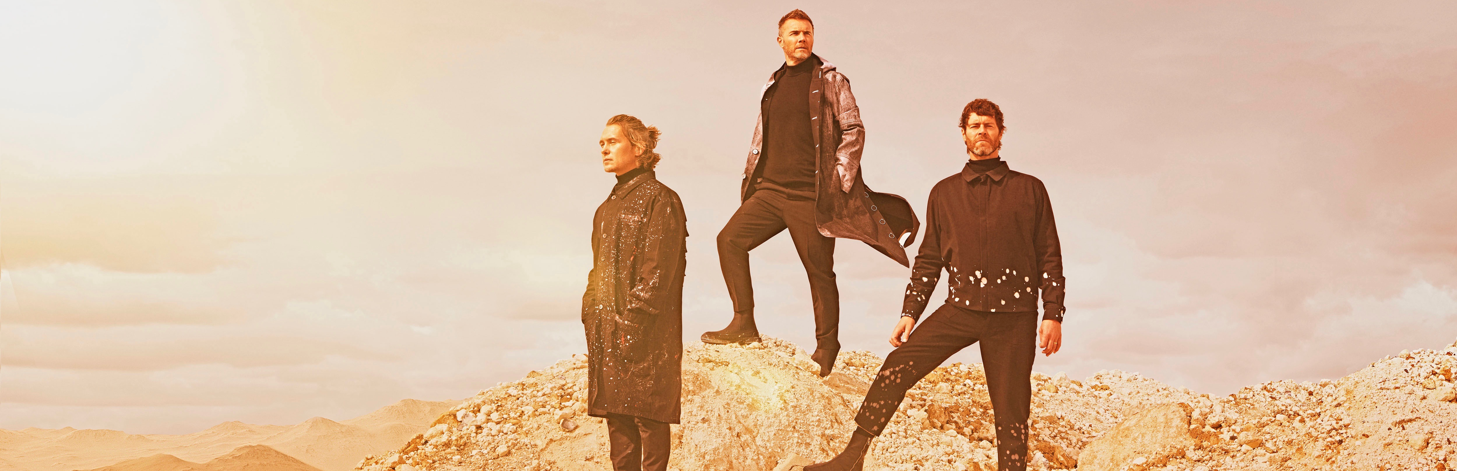 Take-That-Band-Image-2